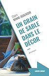 Télécharger le livre :  Un grain de sable dans le décor