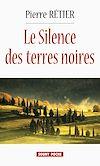 Télécharger le livre :  Le Silence des Terres-Noires