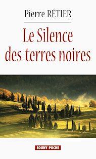 Téléchargez le livre :  Le Silence des Terres-Noires