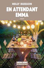 Téléchargez le livre :  En attendant Emma