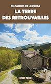 Télécharger le livre :  La Terre des retrouvailles