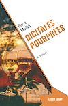 Télécharger le livre :  Digitales pourprées
