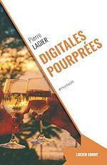 Download this eBook Digitales pourprées