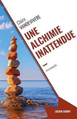 Download the eBook: Une Alchimie inattendue