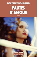 Download this eBook Fautes d'amour
