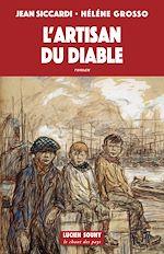 Download this eBook L'artisan du diable