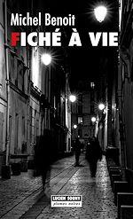 Download this eBook Fiché à vie