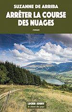 Download this eBook Arrêter la course des nuages