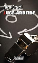 Download this eBook Juge-arbitre