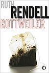 Télécharger le livre :  Rottweiler