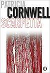 Télécharger le livre :  Scarpetta