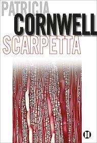 Téléchargez le livre :  Scarpetta