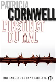 Téléchargez le livre :  L'Instinct du mal