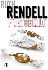 Téléchargez le livre :  Portobello