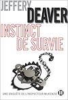 Télécharger le livre :  Instinct de survie