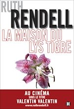 Télécharger cet ebook : La Maison du Lys tigré
