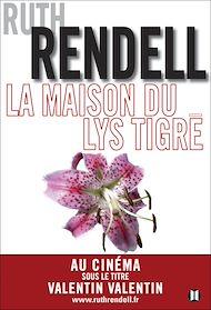 Téléchargez le livre :  La Maison du Lys tigré
