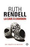 Télécharger le livre :  La Cave à charbon