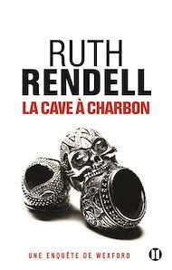 Téléchargez le livre :  La Cave à charbon