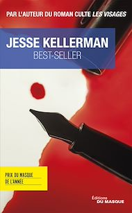 Téléchargez le livre :  Bestseller