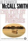 Télécharger le livre :  L'air d'été est rempli de promesses