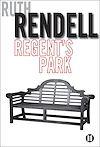 Télécharger le livre :  Regent's Park