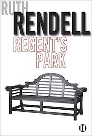 Téléchargez le livre :  Regent's Park