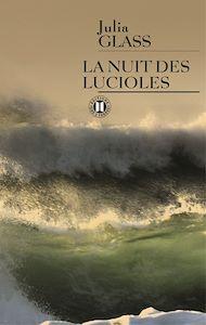 Téléchargez le livre :  La nuit des lucioles