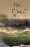 La nuit des lucioles | Glass, Julia