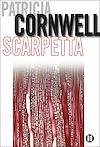 Scarpetta | Cornwell, Patricia