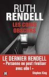 Télécharger le livre :  Les Coins obscurs