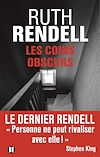 Les Coins obscurs | Rendell, Ruth