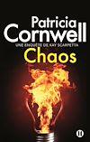 Chaos : Kay Scarpetta #24