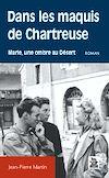 Télécharger le livre :  Dans les maquis de Chartreuse