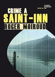 Téléchargez le livre :  Crime à Saint-Inn