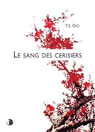 Téléchargez le livre :  Le sang des cerisiers