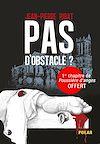 Télécharger le livre :  Pas d'obstacle ?