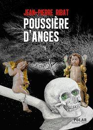 Téléchargez le livre :  Poussière d'anges