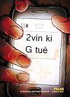 Télécharger le livre :  2 vin ki G tué