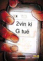 Téléchargez le livre :  2 vin ki G tué