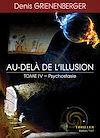 Télécharger le livre :  Psychostasie