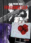 Télécharger le livre :  Fragrance Lila