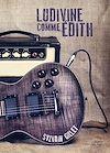 Télécharger le livre :  Ludivine comme Édith
