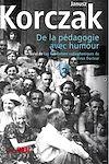 Télécharger le livre :  De la pédagogie avec humour