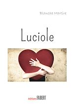 Download this eBook Luciole