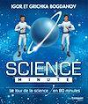 Télécharger le livre :  Science minute