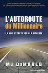 Télécharger le livre : L'autoroute du millionnaire
