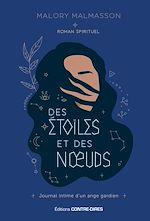 Download this eBook Des étoiles et des noeuds