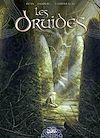 Télécharger le livre :  Les Druides T03