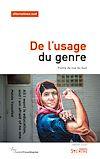 Télécharger le livre :  De l'usage du genre